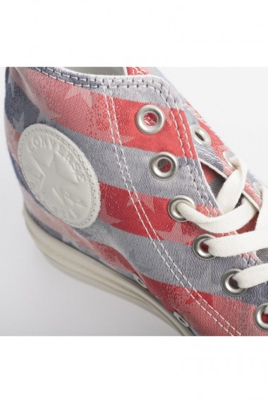 Pantofi sport Converse 547188C-600 Argintiu