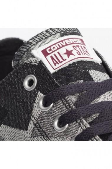 Pantofi sport Converse 140966C-007 Negru