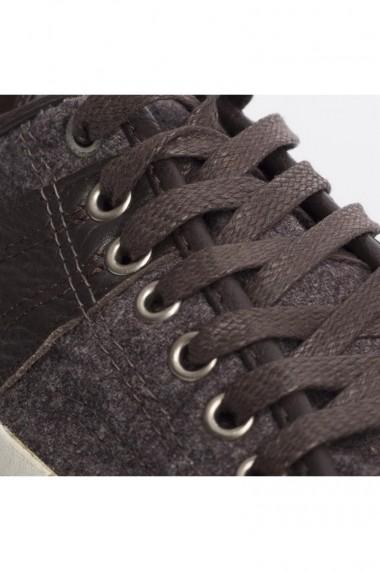 Pantofi sport Converse 141446C-201 Maro