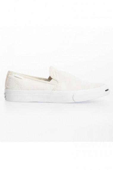 Pantofi sport Converse 148755C-101 Alb