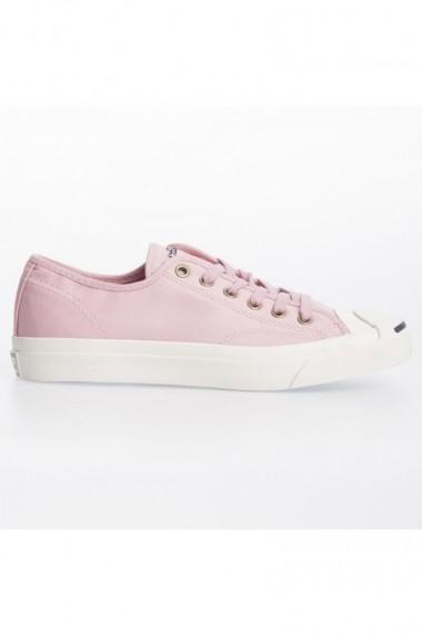 Pantofi sport Converse 150315C-650 Roz