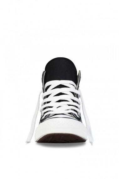 Pantofi sport Converse M9160 Negru