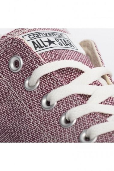 Pantofi sport Converse 143108C-607 Maro