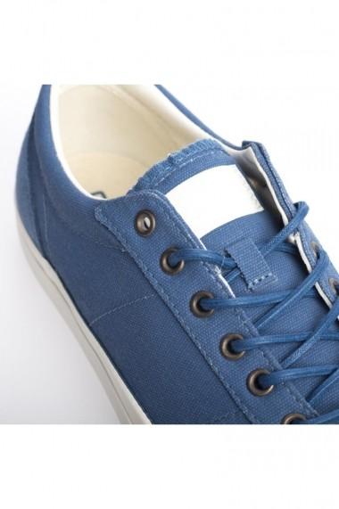 Pantofi sport Converse 149816C-400 Albastru