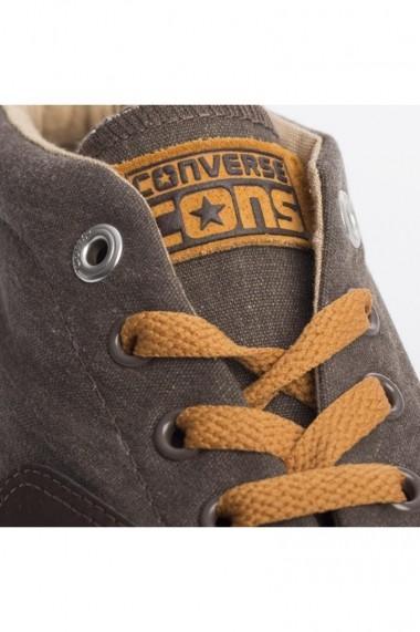 Pantofi sport Converse 143035C-202 Negru