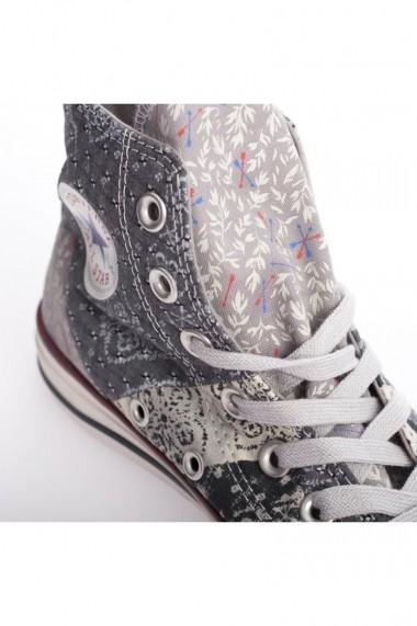 Pantofi sport Converse 547224C-020 Gri