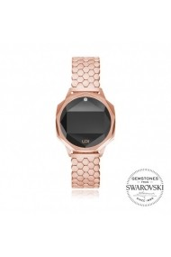 Ceas Upwatch Iconic 18968 Roz