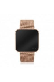 Ceas Upwatch Touch Slim 14878 Roz