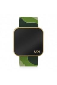 Ceas Upwatch Touch Matte 3339 Print