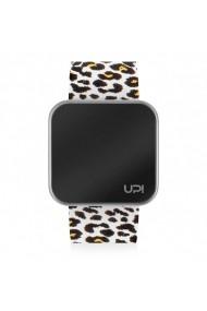 Ceas Upwatch Touch Matte 3322 Animal print
