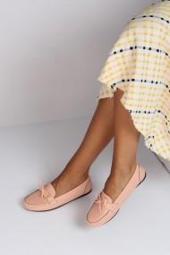 Mocasini ShoesTime 20Y 410 roz