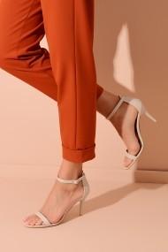 Sandale ShoesTime 20Y 200 bej