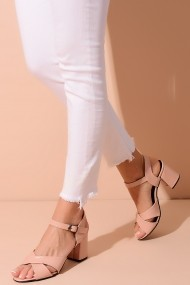 Sandale ShoesTime 20Y 213 roz
