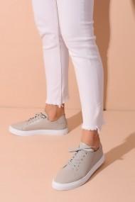 Pantofi sport ShoesTime 20Y 307 gri