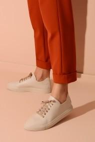 Pantofi sport ShoesTime 20Y 307 bej