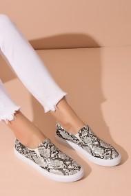 Pantofi sport ShoesTime 20Y 308 negru