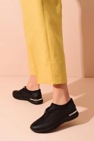 Pantofi sport ShoesTime 20Y 313 negru
