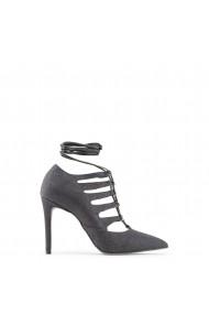 Pantofi Made in Italia MORGANA GLITTER NERO