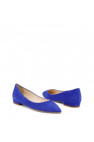 Balerini Made in Italia MARE-MARE_BLUETTE albastru