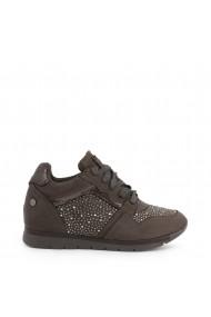 Pantofi sport Xti 48287_GREY