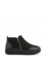 Pantofi sport Xti 47456_BLACK