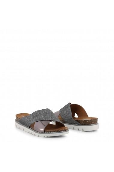 Papuci Xti 48115_PLUMB