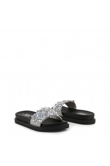 Papuci Xti 47961_SILVER
