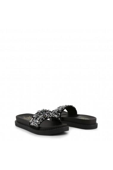 Papuci Xti 47961_BLACK