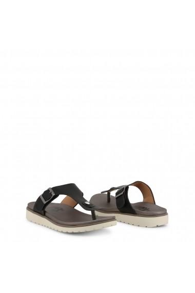 Papuci Xti 47947_BLACK