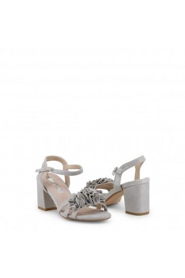 Sandale cu toc Xti 30714_SILVER