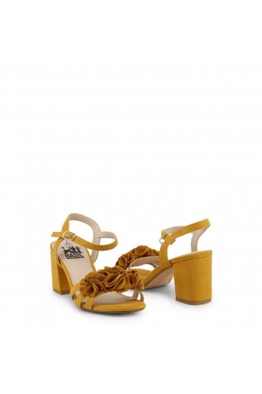 Sandale cu toc Xti 30714_PANAMA
