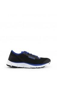 Pantofi sport Sparco DAYTONA NERO-ROYAL negru