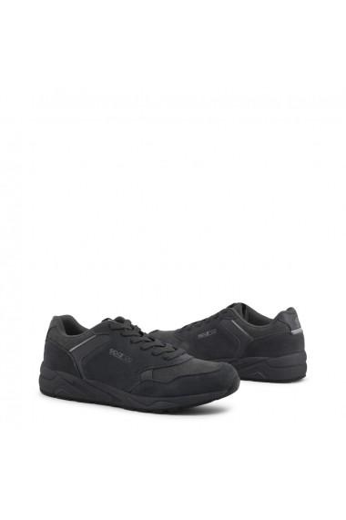 Pantofi sport Sparco LEYBURN TOTALSHARK Gri