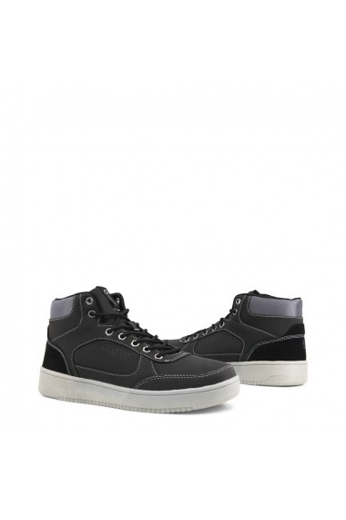 Pantofi sport Sparco FAIRWOOD BLACK Negru