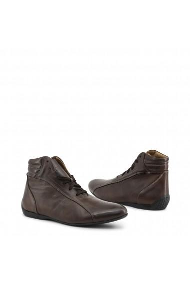 Pantofi sport Sparco MONZA-GP_TDM - els