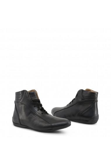 Pantofi sport Sparco MONZA-GP_NERO