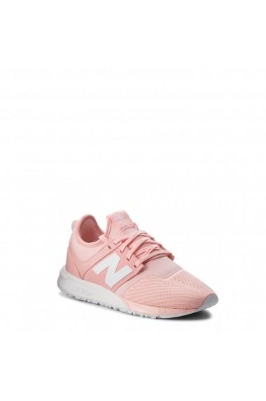 Pantofi sport New Balance WRL247EM