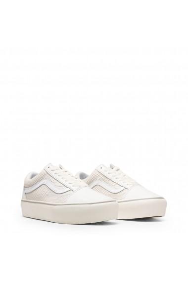 Pantofi sport Vans OLD-SKOOL-PLATFORM_VN0A3B3UUPK1