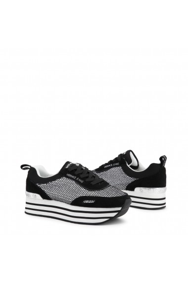 Pantofi sport Versace Jeans VRBSF3_70060_899_NERO