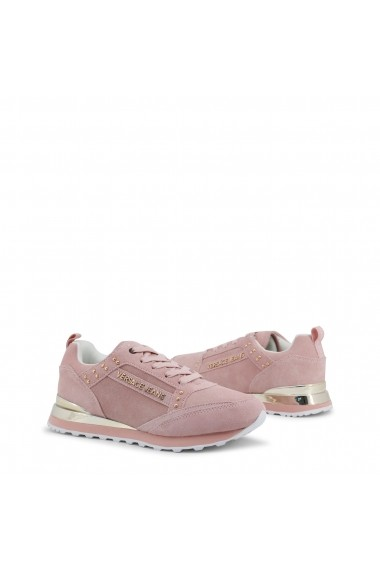 Pantofi sport Versace Jeans VRBSD2_521_CAMELIA
