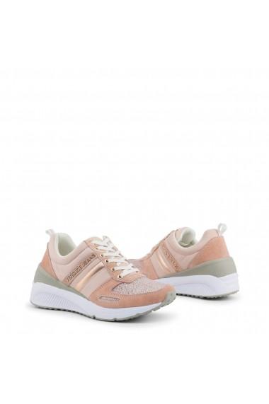 Pantofi sport Versace Jeans VRBSB2_925_OROROSA