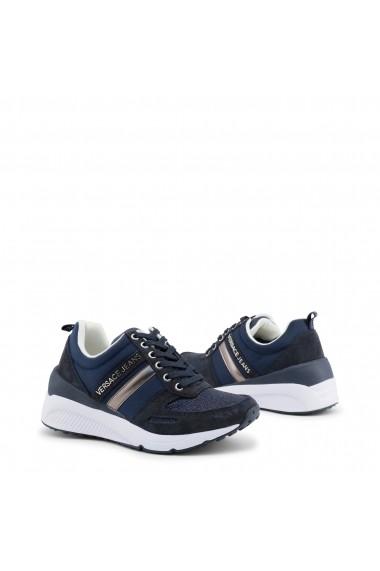 Pantofi sport Versace Jeans VRBSB2_231_BLUNOTTE