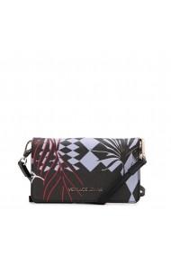 Geanta plic Versace Jeans E3VRBPK4_70044_MEK