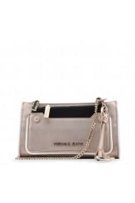 Чанта тип плик Versace Jeans E1VRBBU6_70052_M12