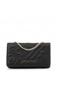 Geanta plic Versace Jeans E3VSBPZ3_70792_899