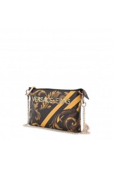 Geanta plic Versace Jeans E3VSBPK4_70785_M27
