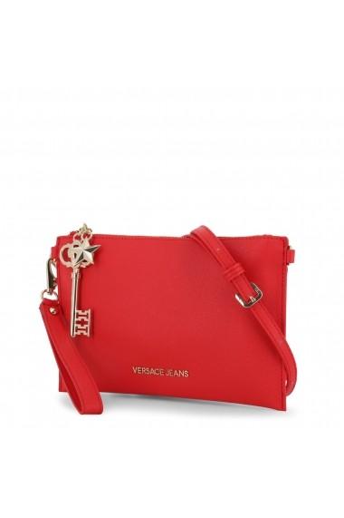 Geanta plic Versace Jeans E3VTBPN1_71104_500