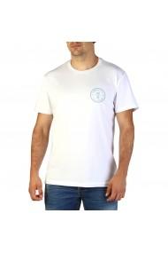 Tricou Versace Jeans B3GTB76S_36620_003