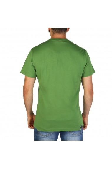 Tricou Versace Jeans B3GTB76E_36610_130