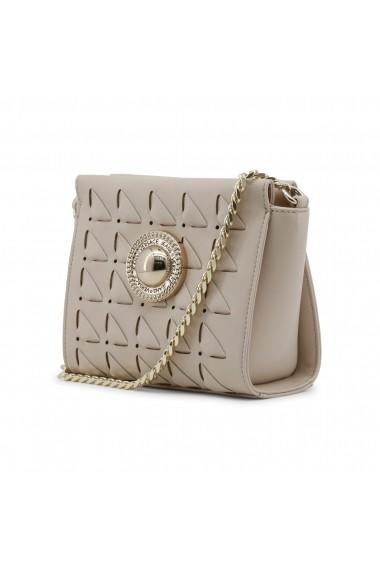 Geanta Versace Jeans E1VRBBD6_70042_723 bej